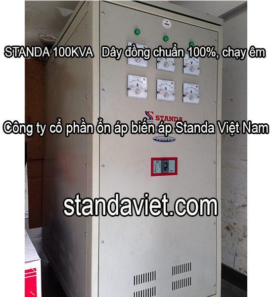 standa-100kva-3f-chinh-hang-moi