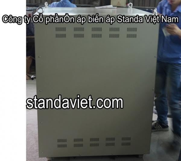 standa-200kva-3-pha-chinh-hang-cong-ty-co-phan-on-ap-bien-ap-standaa-viet-nam