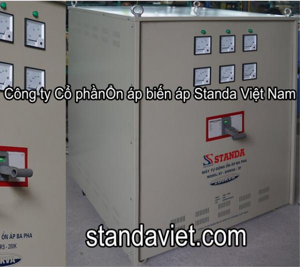 standa-200kva-3f-chinh-hang