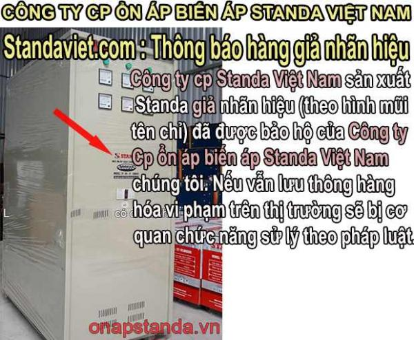 standa-200kva-gia-nhan-hieu-do-cong-ty-co-phan-standa-viet-nam-tuon-ra-thi-truong
